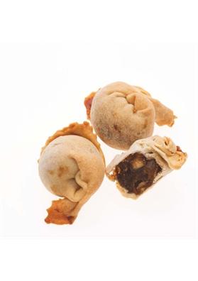 Tortelli figs and walnuts 150g