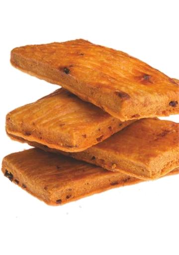 biscotti peperoni cruschi