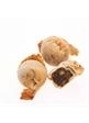 Tortelli biscuits fig and walnut
