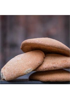 Pastarelle biscuits